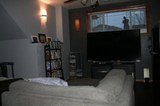 Photo 9: 7821 163 Avenue in Edmonton: Zone 28 House for sale : MLS®# E4176862