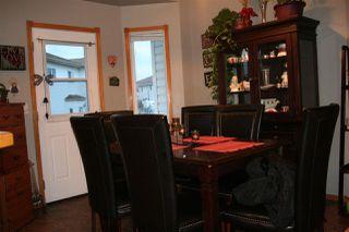 Photo 4: 7821 163 Avenue in Edmonton: Zone 28 House for sale : MLS®# E4176862