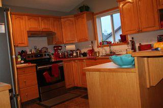 Photo 3: 7821 163 Avenue in Edmonton: Zone 28 House for sale : MLS®# E4176862