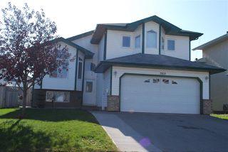 Photo 1: 7821 163 Avenue in Edmonton: Zone 28 House for sale : MLS®# E4176862