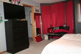 Photo 5: 7821 163 Avenue in Edmonton: Zone 28 House for sale : MLS®# E4176862