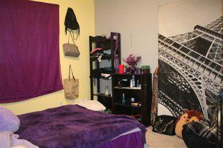 Photo 7: 7821 163 Avenue in Edmonton: Zone 28 House for sale : MLS®# E4176862