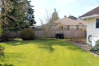 "Photo 18: 6038 187 Street in Surrey: Cloverdale BC House for sale in ""EAGLECREST"" (Cloverdale)  : MLS®# R2446607"