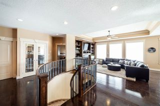 Photo 5: 18 Leveque Way: St. Albert House for sale : MLS®# E4192084