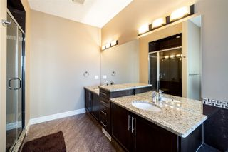 Photo 23: 18 Leveque Way: St. Albert House for sale : MLS®# E4192084