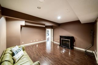 Photo 41: 18 Leveque Way: St. Albert House for sale : MLS®# E4192084