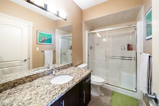 Photo 37: 18 Leveque Way: St. Albert House for sale : MLS®# E4192084