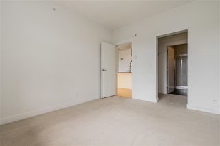 "Photo 11: 413 33539 HOLLAND Avenue in Abbotsford: Central Abbotsford Condo for sale in ""The Crossing"" : MLS®# R2465000"