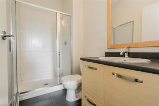 "Photo 12: 413 33539 HOLLAND Avenue in Abbotsford: Central Abbotsford Condo for sale in ""The Crossing"" : MLS®# R2465000"