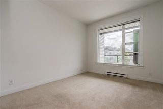 "Photo 10: 413 33539 HOLLAND Avenue in Abbotsford: Central Abbotsford Condo for sale in ""The Crossing"" : MLS®# R2465000"