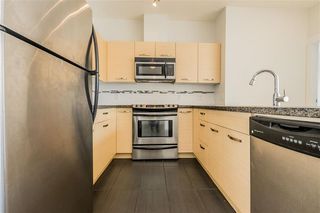 "Photo 9: 413 33539 HOLLAND Avenue in Abbotsford: Central Abbotsford Condo for sale in ""The Crossing"" : MLS®# R2465000"