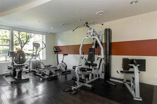 "Photo 20: 413 33539 HOLLAND Avenue in Abbotsford: Central Abbotsford Condo for sale in ""The Crossing"" : MLS®# R2465000"