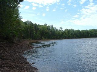 Photo 4: Easy Street in Wallace River West: 102N-North Of Hwy 104 Vacant Land for sale (Northern Region)  : MLS®# 202010385
