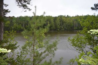 Photo 9: Easy Street in Wallace River West: 102N-North Of Hwy 104 Vacant Land for sale (Northern Region)  : MLS®# 202010385