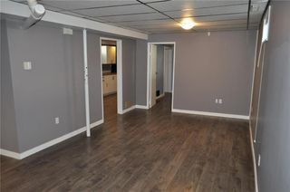 Photo 16: 213 Aldine Street in Winnipeg: Silver Heights Residential for sale (5F)  : MLS®# 202013588
