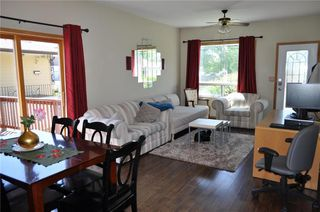 Photo 3: 213 Aldine Street in Winnipeg: Silver Heights Residential for sale (5F)  : MLS®# 202013588