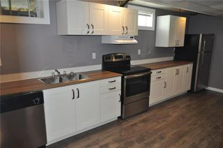 Photo 13: 213 Aldine Street in Winnipeg: Silver Heights Residential for sale (5F)  : MLS®# 202013588