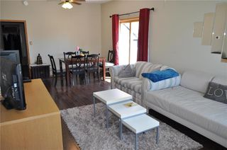 Photo 5: 213 Aldine Street in Winnipeg: Silver Heights Residential for sale (5F)  : MLS®# 202013588
