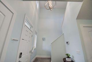 Photo 27: 7207 SUMMERSIDE GRANDE Boulevard in Edmonton: Zone 53 House for sale : MLS®# E4203266