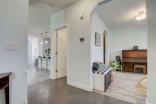 Photo 21: 7207 SUMMERSIDE GRANDE Boulevard in Edmonton: Zone 53 House for sale : MLS®# E4203266