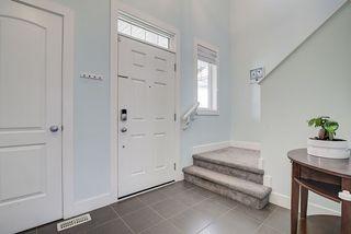 Photo 26: 7207 SUMMERSIDE GRANDE Boulevard in Edmonton: Zone 53 House for sale : MLS®# E4203266