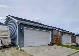 Photo 37: 7207 SUMMERSIDE GRANDE Boulevard in Edmonton: Zone 53 House for sale : MLS®# E4203266