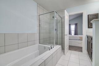 Photo 36: 7207 SUMMERSIDE GRANDE Boulevard in Edmonton: Zone 53 House for sale : MLS®# E4203266