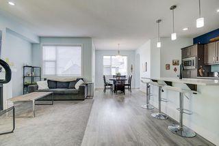 Photo 19: 7207 SUMMERSIDE GRANDE Boulevard in Edmonton: Zone 53 House for sale : MLS®# E4203266