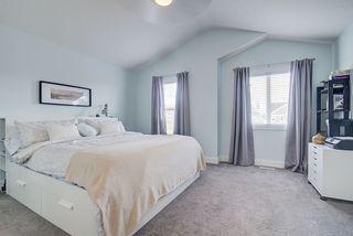 Photo 33: 7207 SUMMERSIDE GRANDE Boulevard in Edmonton: Zone 53 House for sale : MLS®# E4203266