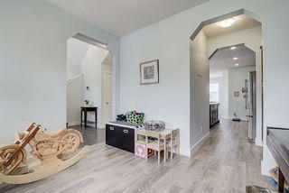 Photo 24: 7207 SUMMERSIDE GRANDE Boulevard in Edmonton: Zone 53 House for sale : MLS®# E4203266