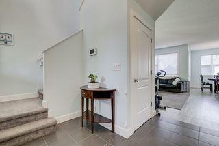 Photo 22: 7207 SUMMERSIDE GRANDE Boulevard in Edmonton: Zone 53 House for sale : MLS®# E4203266