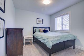 Photo 30: 7207 SUMMERSIDE GRANDE Boulevard in Edmonton: Zone 53 House for sale : MLS®# E4203266