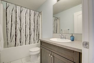 Photo 29: 7207 SUMMERSIDE GRANDE Boulevard in Edmonton: Zone 53 House for sale : MLS®# E4203266
