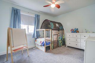 Photo 31: 7207 SUMMERSIDE GRANDE Boulevard in Edmonton: Zone 53 House for sale : MLS®# E4203266