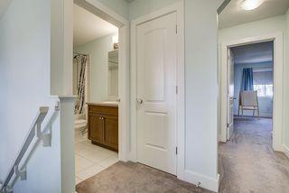 Photo 28: 7207 SUMMERSIDE GRANDE Boulevard in Edmonton: Zone 53 House for sale : MLS®# E4203266