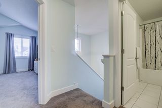 Photo 32: 7207 SUMMERSIDE GRANDE Boulevard in Edmonton: Zone 53 House for sale : MLS®# E4203266
