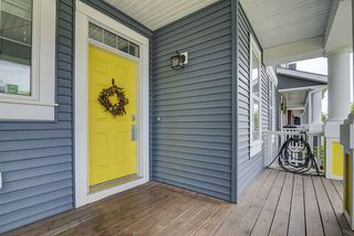 Photo 38: 7207 SUMMERSIDE GRANDE Boulevard in Edmonton: Zone 53 House for sale : MLS®# E4203266