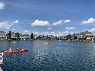 Photo 45: 7207 SUMMERSIDE GRANDE Boulevard in Edmonton: Zone 53 House for sale : MLS®# E4203266
