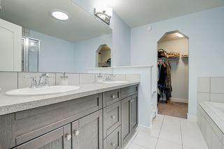 Photo 35: 7207 SUMMERSIDE GRANDE Boulevard in Edmonton: Zone 53 House for sale : MLS®# E4203266