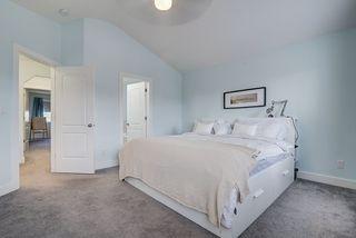 Photo 34: 7207 SUMMERSIDE GRANDE Boulevard in Edmonton: Zone 53 House for sale : MLS®# E4203266