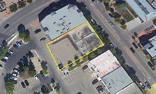 Photo 4: 18 Perron Street: St. Albert Retail for sale : MLS®# E4203569