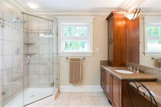 """Photo 21: 3976 MCGILL Street in Burnaby: Vancouver Heights House for sale in """"VANCOUVER HEIGHTS"""" (Burnaby North)  : MLS®# R2470783"""