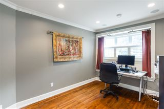 """Photo 22: 3976 MCGILL Street in Burnaby: Vancouver Heights House for sale in """"VANCOUVER HEIGHTS"""" (Burnaby North)  : MLS®# R2470783"""