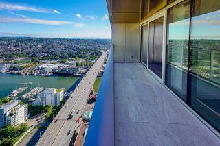 """Main Photo: 5205 1480 HOWE Street in Vancouver: Yaletown Condo for sale in """"VANCOUVER HOUSE"""" (Vancouver West)  : MLS®# R2471927"""