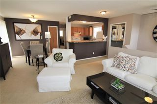 Photo 12: 127 MILLCREST Way SW in Calgary: Millrise Detached for sale : MLS®# C4306441