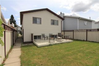 Photo 35: 127 MILLCREST Way SW in Calgary: Millrise Detached for sale : MLS®# C4306441