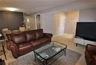 Photo 25: 127 MILLCREST Way SW in Calgary: Millrise Detached for sale : MLS®# C4306441