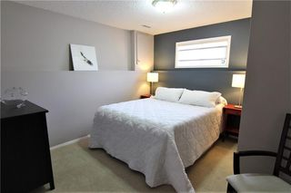 Photo 30: 127 MILLCREST Way SW in Calgary: Millrise Detached for sale : MLS®# C4306441