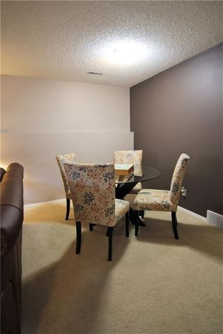 Photo 27: 127 MILLCREST Way SW in Calgary: Millrise Detached for sale : MLS®# C4306441