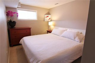 Photo 28: 127 MILLCREST Way SW in Calgary: Millrise Detached for sale : MLS®# C4306441